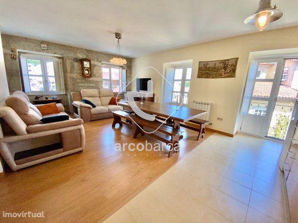Duplex T3 - 189.000€ - Arcos de Valdevez