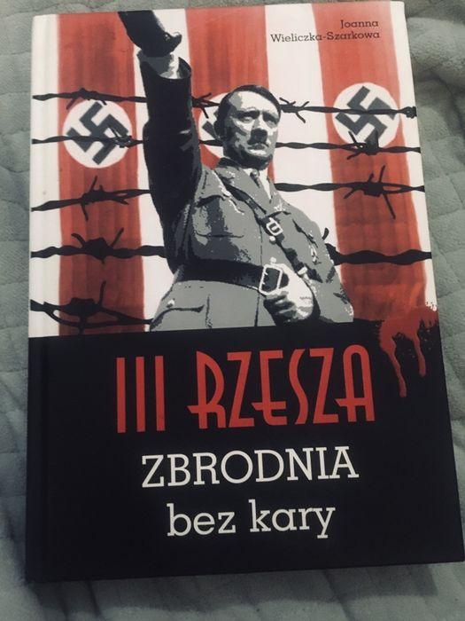 III rzesza. Zbrodnia bez kary Gdańsk - image 1