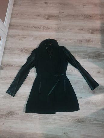 płaszcz Top Secret