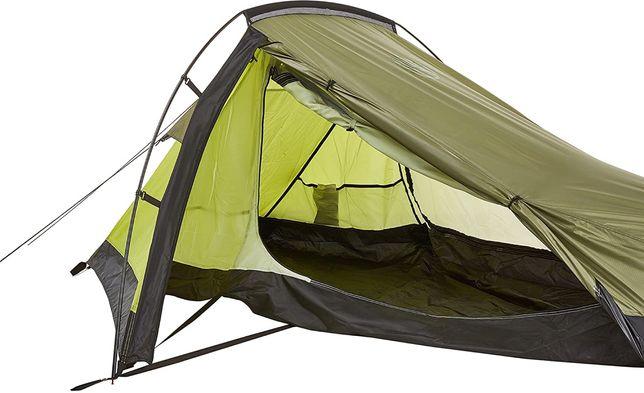 Палатка Aravis 3 Coleman (Чехия)