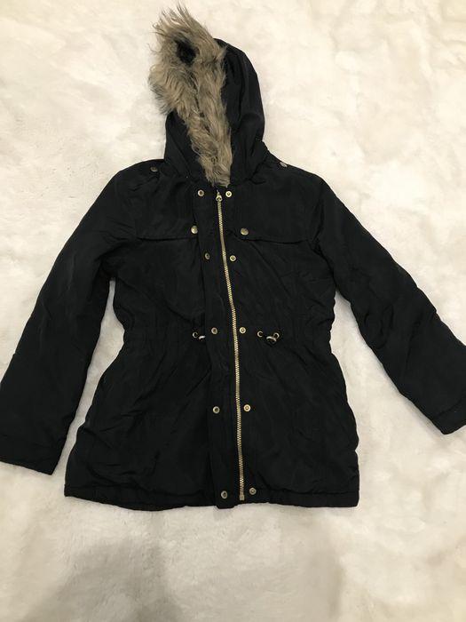 Куртка Львов - изображение 1