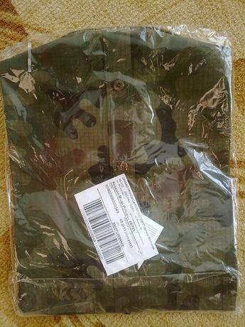NOWA koszulo-bluza polowa WP, MON 44/185