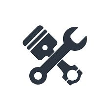 Mechanika pojazdowa sam.osobowe oraz dostawcze. Zapraszam