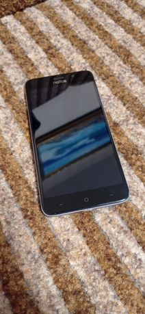 Смартфон Tp-Link Neffos C7 4G 2/16