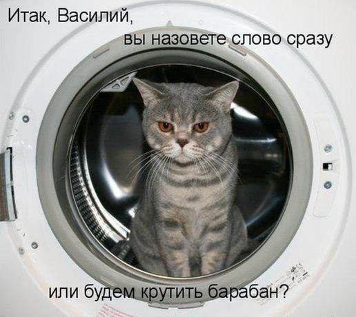 Ремонт стиральных машин.Любой район.Покупка на запчасти.