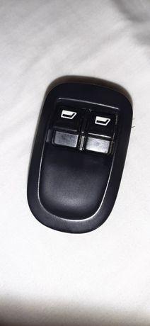 Módulo de Vidro Peugeot 206 Original Usado funcionar Entrego Alfragide