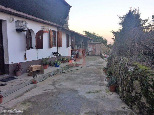 Quinta  Venda em Fornelo e Vairão,Vila do Conde