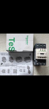 Schneider stycznik LC1D50A