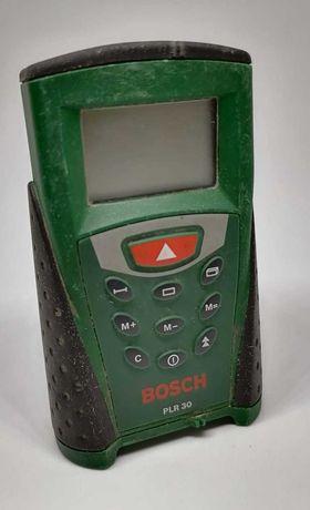 Dalmierz Bosch PLR 30