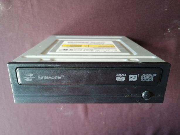 napęd DVD multirekorder