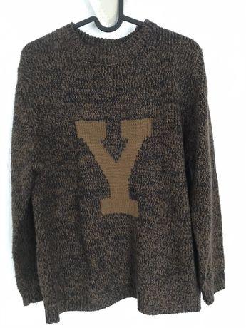 Sweter Zara r 164
