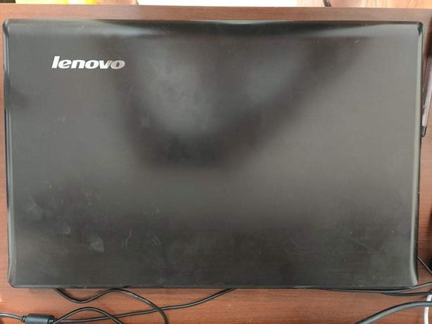 Ноутбук lenovo для работы