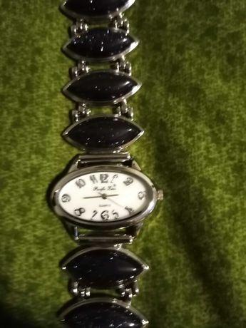 Zegarek Pacific Time nowy tylko baterie wymienić i gotowy na prezet