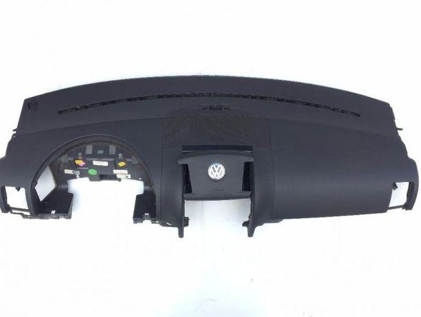 Восстановление панели приборов ремонт подушек безопасности автомобиля.