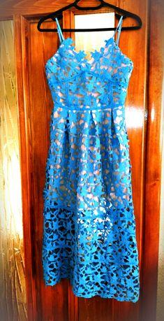 Платье плаття ніжне і ефектне