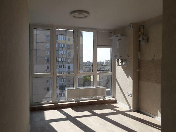1 комнатная квартира с ремонтом ЖК Восход, центр Таирова