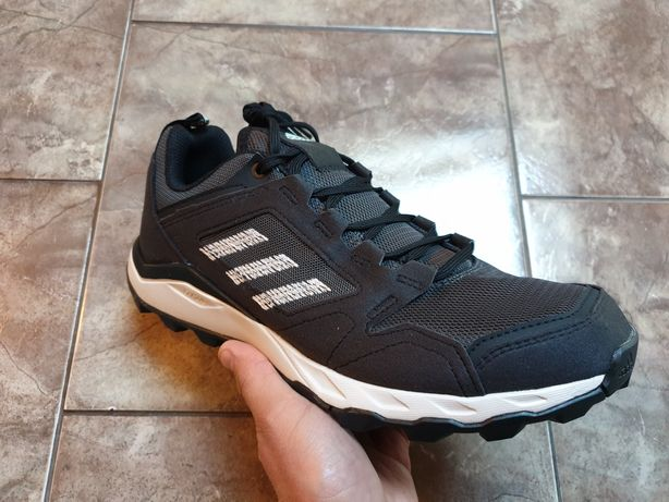 NOWE Buty sportowe Adidas Terrex Agravic EH2313 rozm. 43