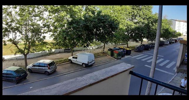T1 - 1' andar próximo Hospital Barreiro