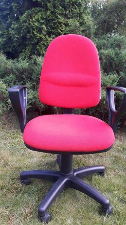 Krzesło obrotowe biurowe od 40zł