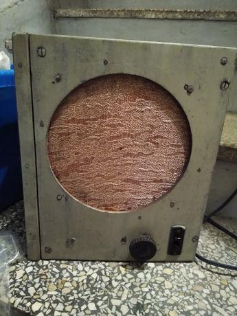 Głośnik radiowęzłowy