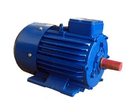 Электродвигатель 7.5квт,11,15,22,30,37,45,55 НОВЫЙ,б.у,3000-1500-1000