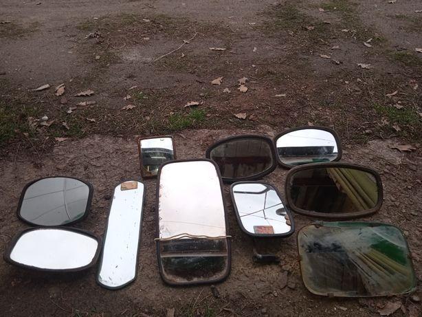 Зеркала для авто