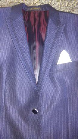 Продам піджак чоловічий