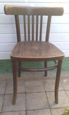 крісло Віденське Антикварное кресло
