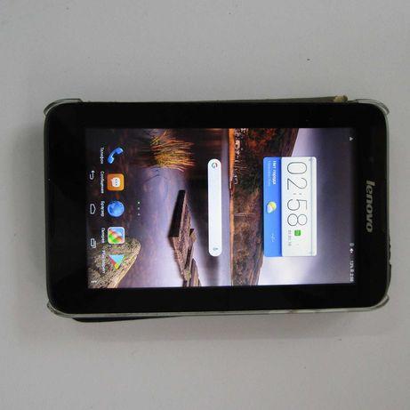 Удобный планшет Lenovo