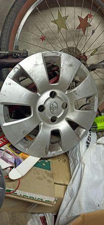Колпак Toyota r15