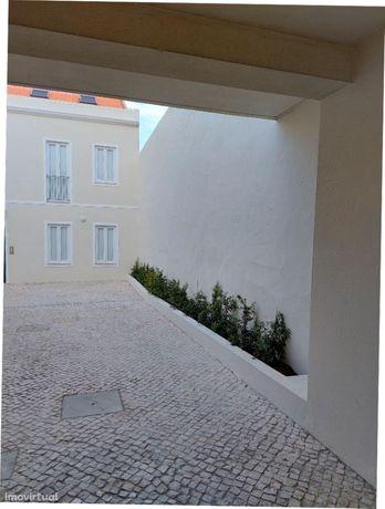 Prédio para venda em Lisboa - Marvila