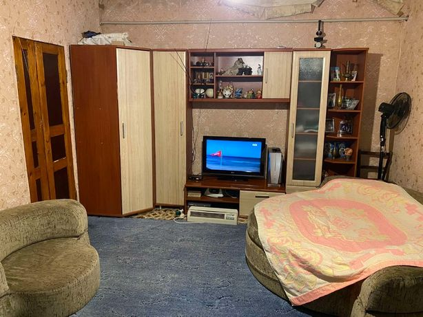Срочно продам 2 этажный дом Орлинная,Одинковка РР