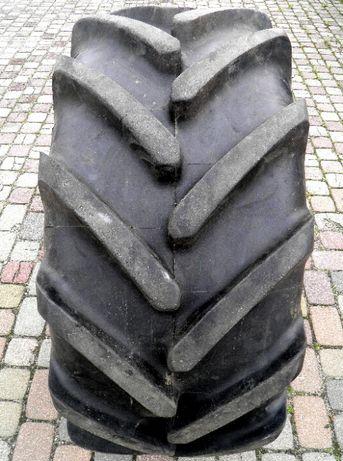 440/65R20 Michelin Multibib 4cm Opona rolnicza