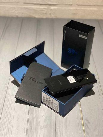 Samsung Galaxy s9+ plus S10+ Самсунг с10 С10+ плюс duos s20 +