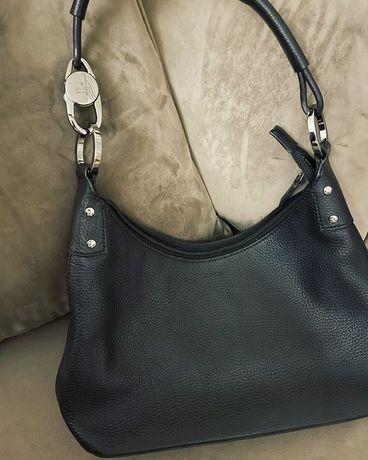 Оригинальная сумка Gucci