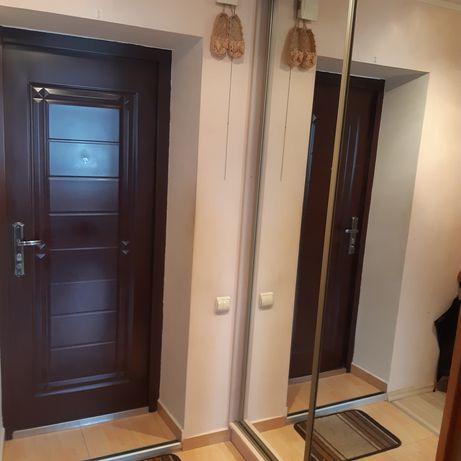 Оренда сучасної квартири з євроремонтом на пр. В. Чорновола