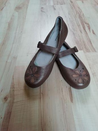 Nowe buty roz 37