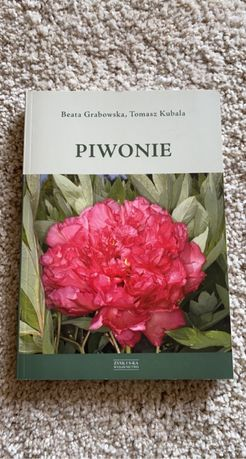 Piwonie - Beata Grabowska, Tomasz Kubala