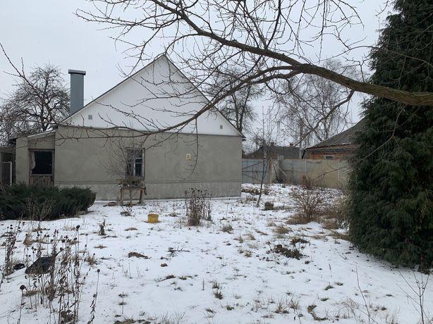 Предлагаем купить качественный дом в Индустриальном районе