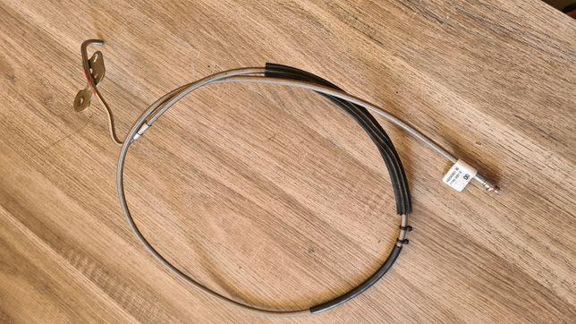 Wąż przewód MERCEDES GLS W166