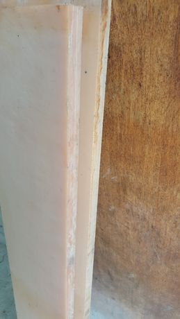 Винипласт стекловолокно текстолит