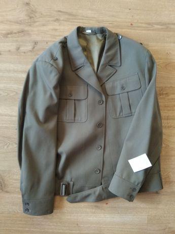 Bluza olimpijka oficerska wz.116/MON