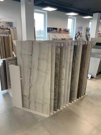 Плитка керамічна підлогова, стінова, керамограніт