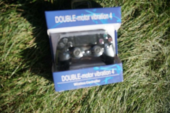 беспроводный геймпад Sony PlayStation Dualshock 4 V2 джойстик PS4
