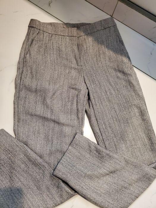 Теплые штаны, тренд этого сезона Черновцы - изображение 1