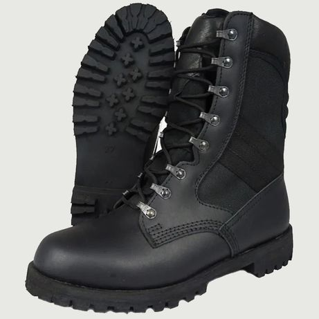 buty wojskowe mon 926MON 26.5