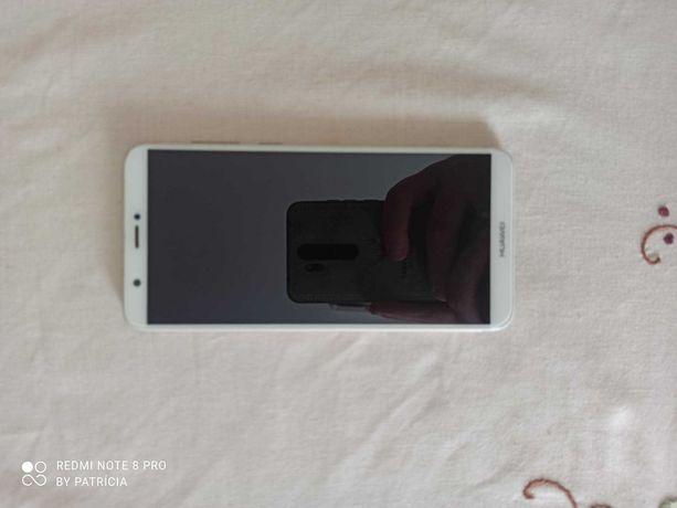 Huawei P Smart 3gb Ram 32gb Rom
