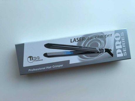 Гофре профессиональная TICO Professional Laser (100224)