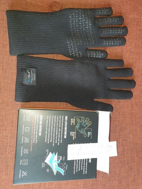 Rękawiczki DexShell