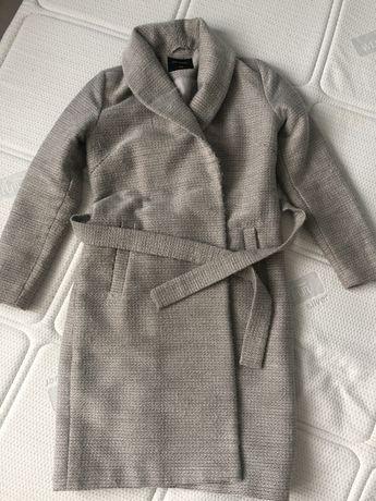 Пальто жіноче Ostin